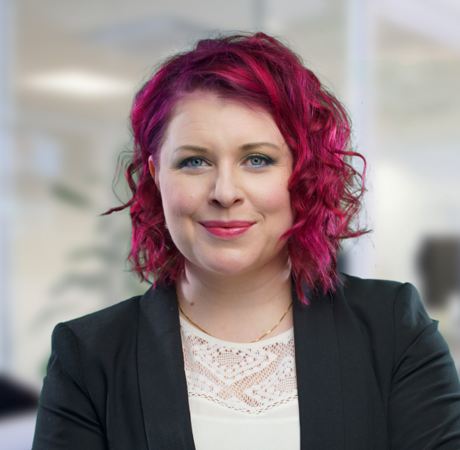 Elisa Metsälä Harva Marketing-1