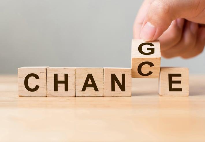 Suomalainen rekrytointimarkkinointi muuttuu - haaste vai mahdollisuus?