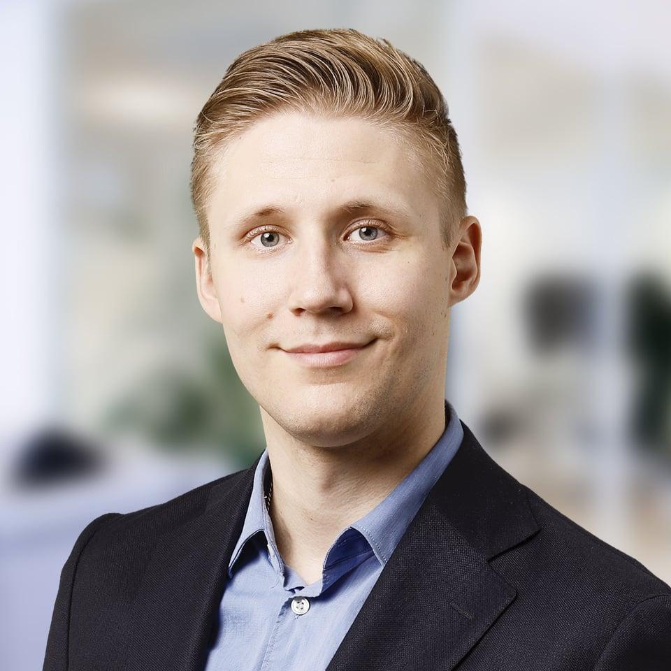 Jani-Petteri Soininen-1