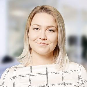 Jenny Sammalinen-1