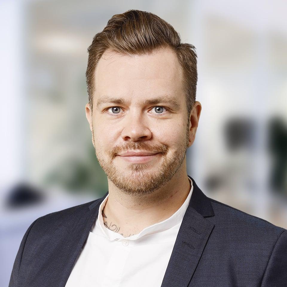 Jukka Hurme-1