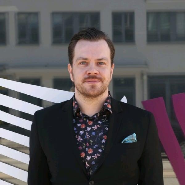 JukkaHurme