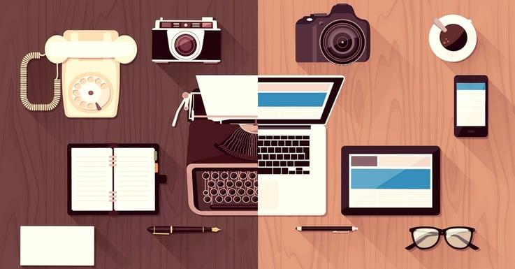Onko sinulla asiakaskohtaamissuunnitelma dokumentoituna?
