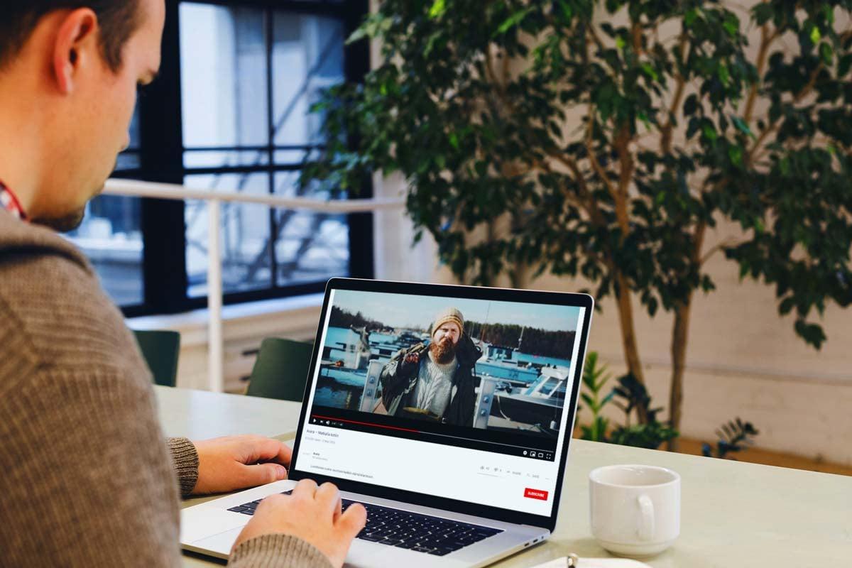 Harva-Avara-Digitaalinen-Markkinointi-Kampanja