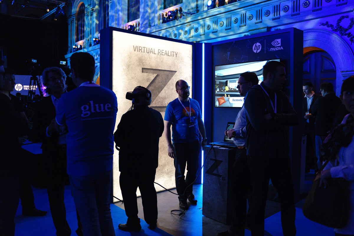 HP-Re-Invent-The-Future-Virtual