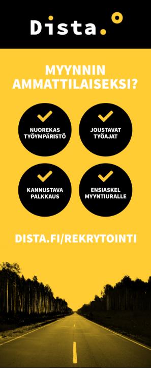 dista-roll-up2