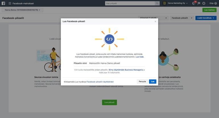facebook-pikselin-asennus3.jpg