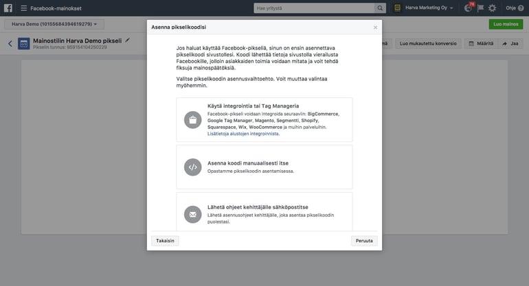 facebook-pikselin-asennus4.jpg