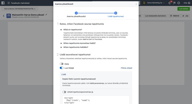 facebook-pikselin-asennus7.jpg