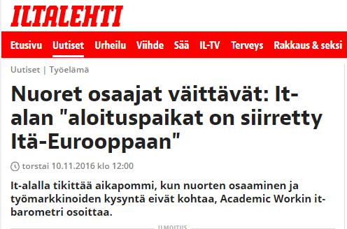 iltalehti-it-barometri