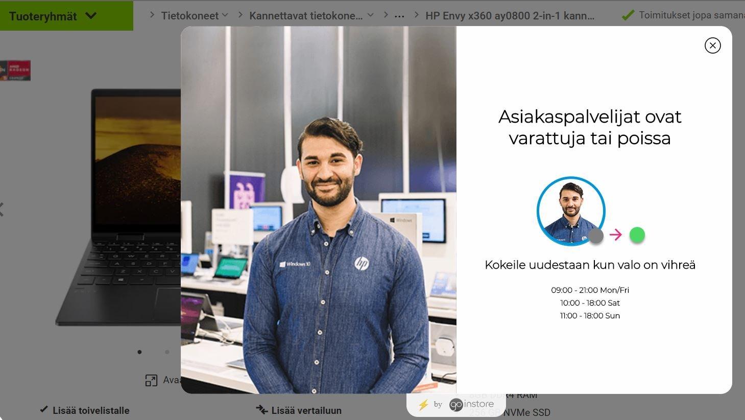 online-promootiot-hp