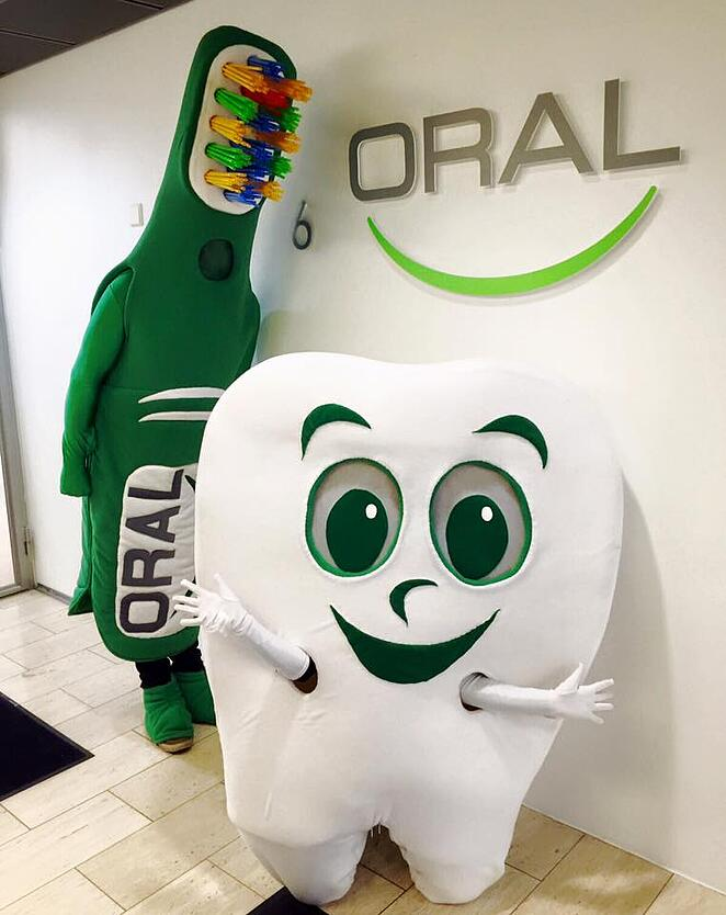 oral-maskotit-promootio