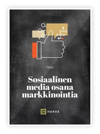 sosiaalinen-media-osana-markkinointia