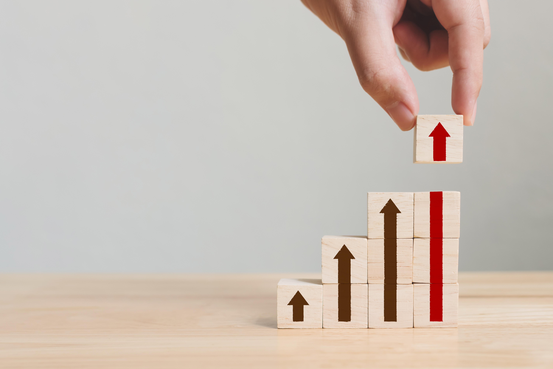 Miksi työnantajabrändiä pitäisi rakentaa?