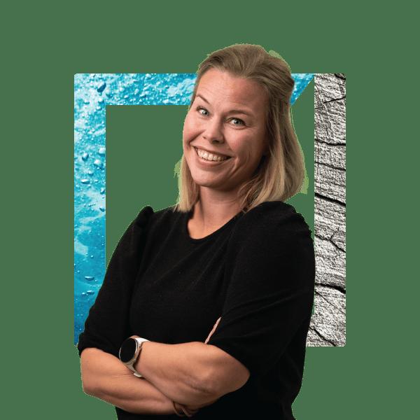 Kirsi Grunn