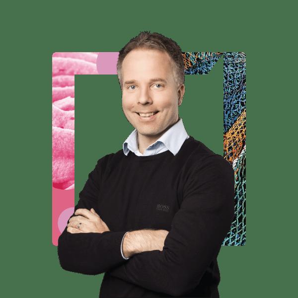 Tero Mäkinen