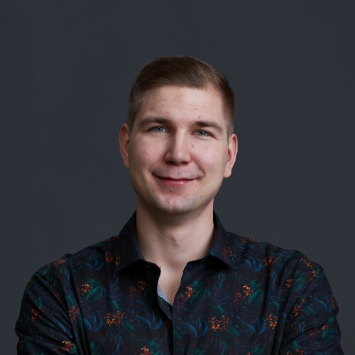Toni Talasjoki