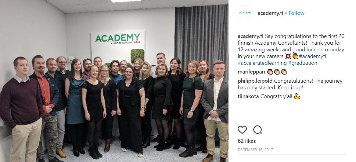 academy-class