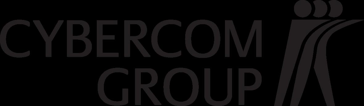 cybercomg_logo_black