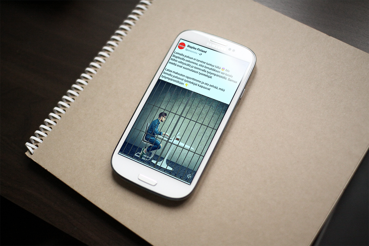 harva-staples-case-animation-mobile
