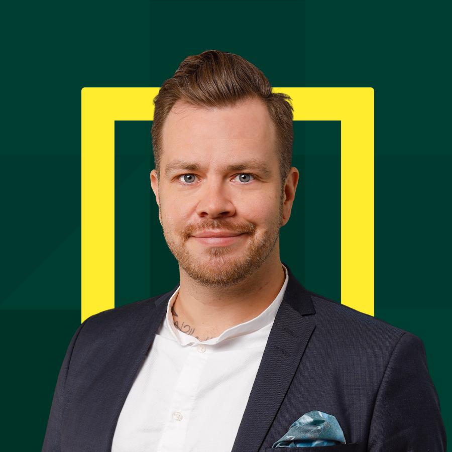 Jukka Hurme