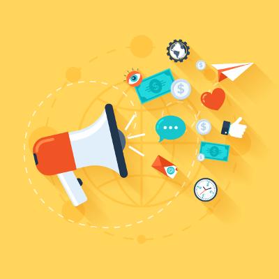 Mitä RevOps tarkoittaa HubSpot-organisaatiossa?