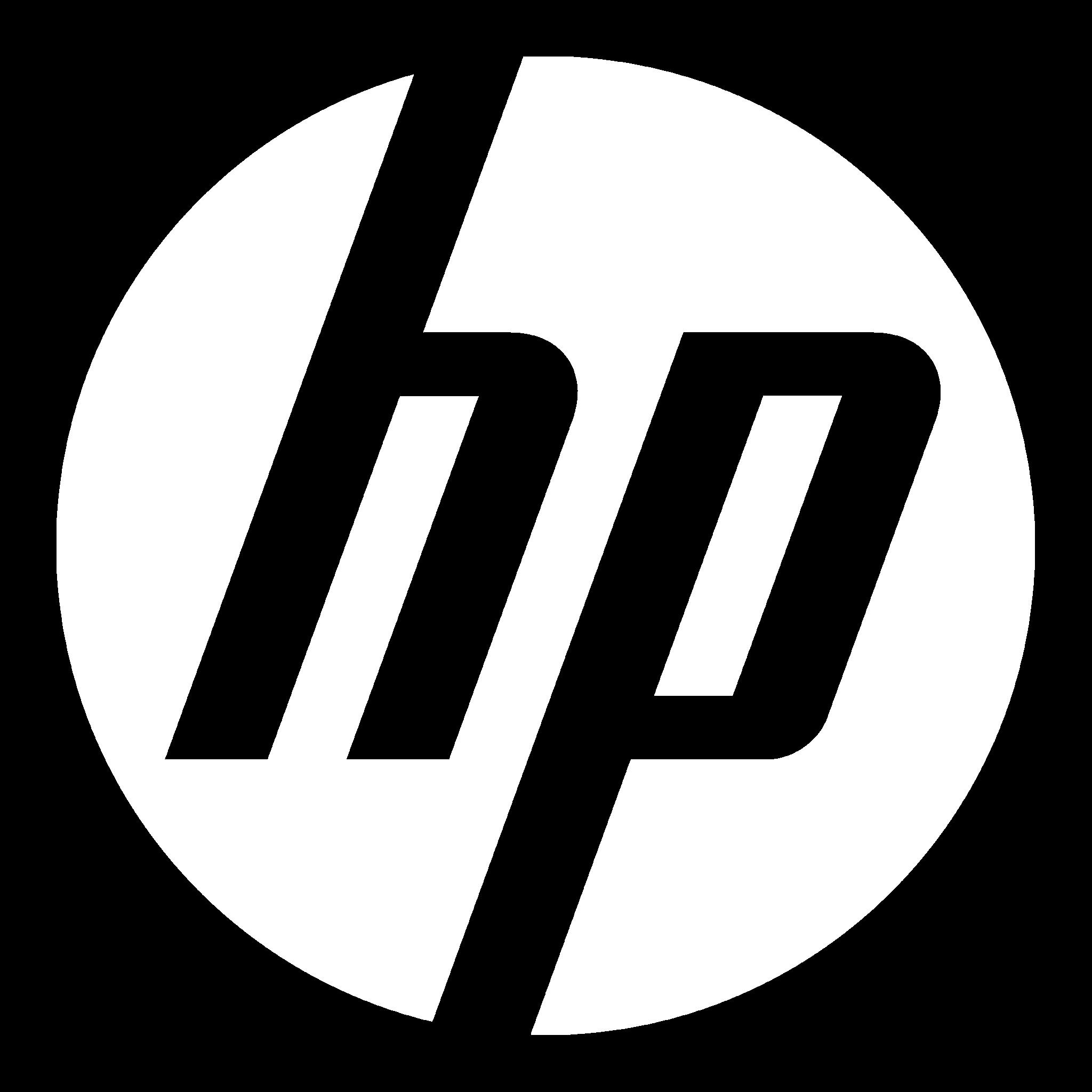 2048px-HP_New_Logo_2D