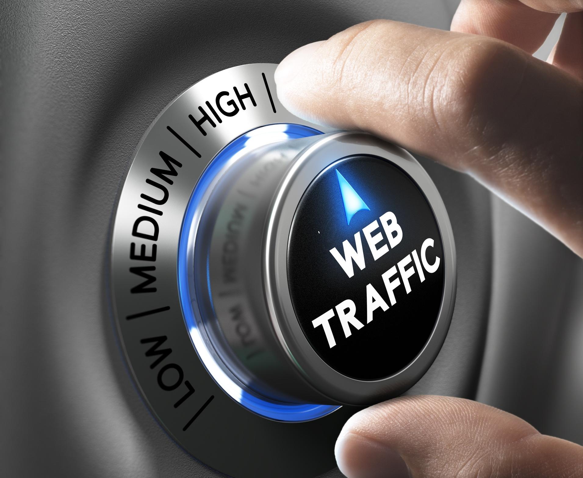 webtraffic.jpg